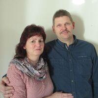 Vermieter: Heidi und Rüdiger Jakobsen