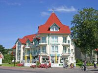 Residenz Waldhaus, Ferienwohnung 33, Ferienwohnung in Zempin (Seebad) - kleines Detailbild