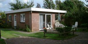 Ferienhaus 'De Kemphaan Texel' - Ferienhaus in De Waal - kleines Detailbild