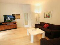 Villa Stranddistel by Rujana, 40RB16 in Binz (Ostseebad) - kleines Detailbild