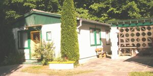 Ferienbungalows in Boitzenburg, Ferienbungalow Boitzenburg I in Boitzenburger Land - kleines Detailbild
