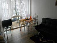 Apartment an der Uni Freiburg, Appartement an der Uni Freiburg in Freiburg i. Breisgau - kleines Detailbild