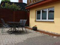 Ferienwohnung Krentz in Heringsdorf (Seebad) - kleines Detailbild