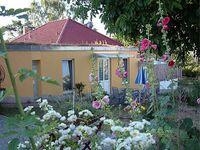 Villa 'Mutabor', Appartement 03 in Ahlbeck (Seebad) - kleines Detailbild