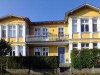 Villa 'Mutabor', Appartement 04 in Ahlbeck (Seebad) - kleines Detailbild