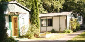 Ferienbungalows in Boitzenburg, Ferienbungalow Boitzenburg II in Boitzenburger Land - kleines Detailbild