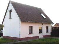 Wede Ferienhaus, Ferienhaus in Ückeritz (Seebad) - kleines Detailbild