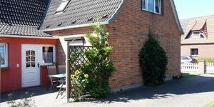Ferienhaus  (Kauffmann), Ferienhaus - Gerhard und Hanna Kauffmann in Neustrelitz - kleines Detailbild