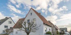 3  Zimmer Apartment | ID 4400 | WiFi, apartment in Pattensen - kleines Detailbild