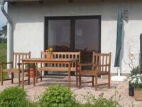Labahn, Gerald, Ferienwohnung in Ückeritz (Seebad) - kleines Detailbild