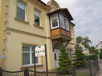 Linden-Wohnungen, Linde 02 in Ahlbeck (Seebad) - kleines Detailbild