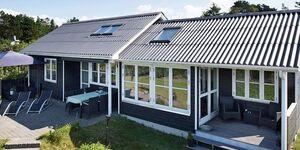 Ferienhaus in Ebeltoft, Haus Nr. 42497 in Ebeltoft - kleines Detailbild
