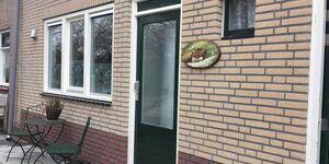 Ferienwohnung 'Het Vossenhol' in Egmond aan Zee - kleines Detailbild
