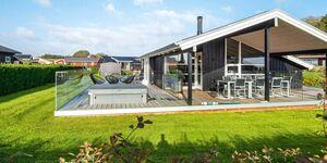 Ferienhaus in Juelsminde, Haus Nr. 63178 in Juelsminde - kleines Detailbild