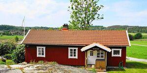 Ferienhaus in Svanesund, Haus Nr. 63337 in Svanesund - kleines Detailbild
