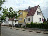 Ferienunterkünfte Schulz, Ferienwohnung oben in Ahlbeck (Seebad) - kleines Detailbild