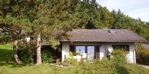 Ferienhaus, Ferienhaus Meike in Zandt - kleines Detailbild