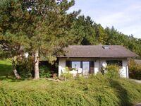 Ferienhaus 'Meike' im Naturpark Bayrischer Wald, Ferienhaus Meike in Zandt - kleines Detailbild