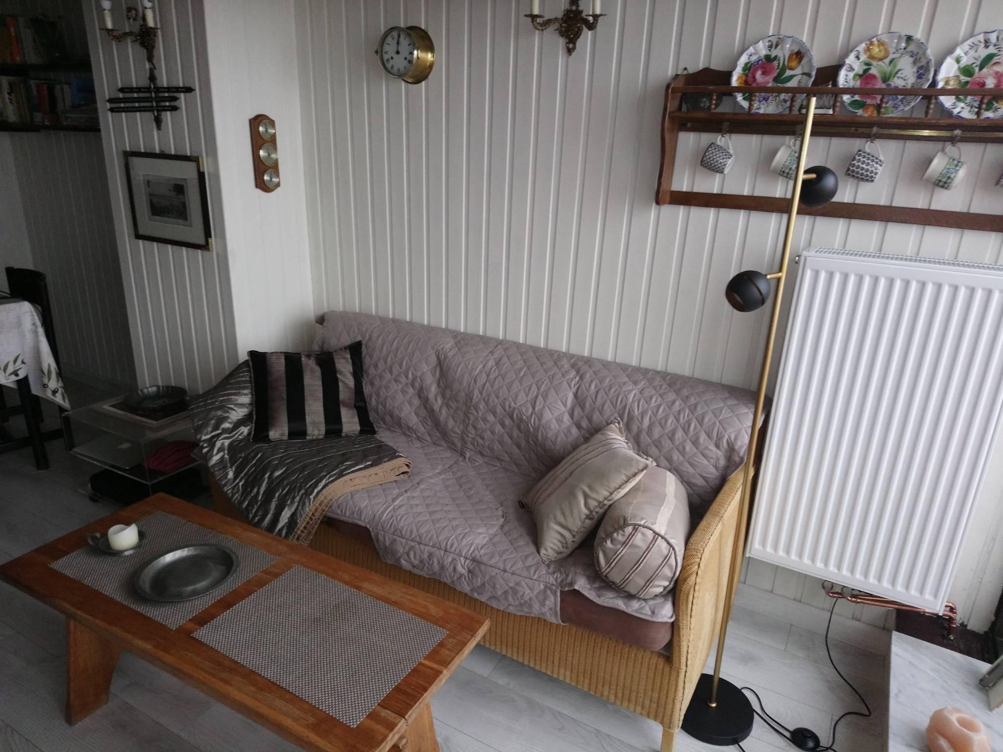 ferienwohnung 39 meerblick 39 belgien in middelkerke westende bad flandern heidrun hasse andersen. Black Bedroom Furniture Sets. Home Design Ideas