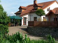 Ferienwohnung in Opfingen, Robbie in Freiburg - kleines Detailbild