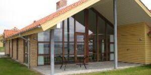 Ferienhaus Bertram in Broager - kleines Detailbild