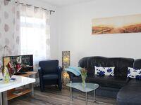 Appartements in Kühlungsborn-West, (194) 3- Raum- Appartement in Kühlungsborn (Ostseebad) - kleines Detailbild