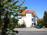 Ferienwohnungen am See in Mirow (Drews), Ferienwohnung am Mirower See (mit Balkon) links Whg.2 in Mirow - kleines Detailbild
