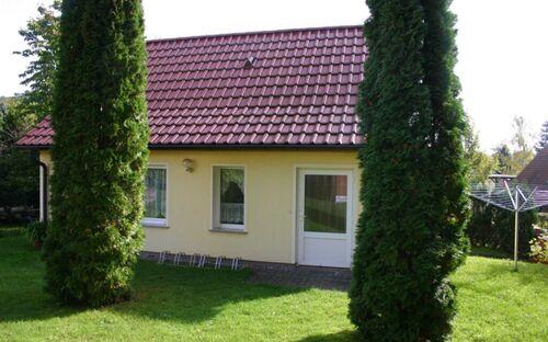 Ferienhaus Klinger