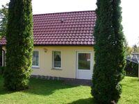 Ferienhaus Klinger in Feldberger Seenlandschaft OT Feldberg - kleines Detailbild