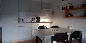Ferienwohnung Beachappartement in Callantsoog - kleines Detailbild