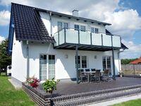 Ferienhaus Zempin in Zempin - kleines Detailbild