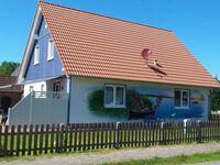 Ferienhaus 'Sonne', FH 'Sonne' in Mönkebude - kleines Detailbild