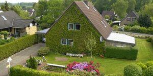 Ferienwohnung Monika Wirtz in Barkelsby - kleines Detailbild
