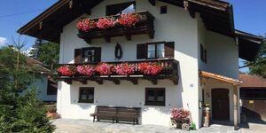 Ferienwohnung Bergzeit - Zollner Priska, Breitenstein in Fischbachau - kleines Detailbild