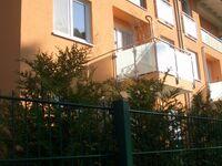Kohlhoff, B. - Ferienwohnung 'Ronja', FeWo 'Ronja' in Ückeritz (Seebad) - kleines Detailbild