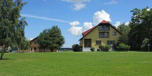 Seehof Ostklüne Wohnung 04 in Ostklüne - kleines Detailbild