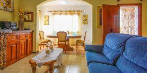 44256 Ferienhaus Antonieta in Colonia de San Pedro - kleines Detailbild