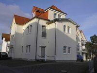 EG 05 Ferienwohnung am Wilhelmsberg, Wohnung EG05 in Ahlbeck (Seebad) - kleines Detailbild