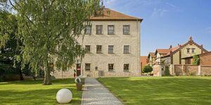 Hotel Resort Schloss Auerstedt, Ferienhaus für 2 Personen in Auerstedt - kleines Detailbild