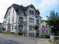 Villa Medici  App. 02, Wohnung 02 in Ahlbeck (Seebad) - kleines Detailbild