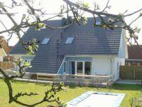Freiraum Babke, Ferienhaus Sonnenblume in Roggentin - kleines Detailbild