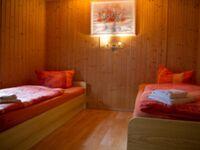 .Ferienpark Taura, Bungalow Benkenteich in Belgern-Schildau OT Taura - kleines Detailbild
