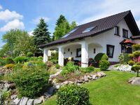 Ferienhaus Juchheim in Viernau - kleines Detailbild