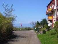 Feriendomizil Dünengarten in Ostseebad Kühlungsborn - kleines Detailbild