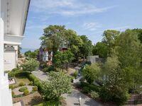 Hdf - Villa Elisabeth_Strandidylle, Villa Elisabeth_Strandidylle in Heringsdorf (Seebad) - kleines Detailbild