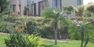 Ferienhaus Prinos Villes mit traumhaften Meeresblick in Prinos - kleines Detailbild