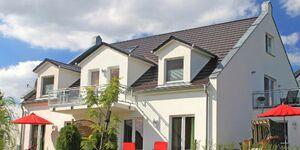Villa Harmonie - Whg. 2 in Göhren-Lebbin - kleines Detailbild