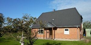 Ferienhaus Apfelgarten in Langenhorn - kleines Detailbild