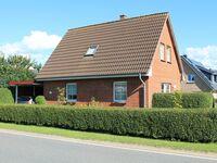 Ferienhaus Christa in Wyk - kleines Detailbild
