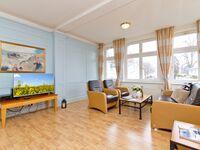 Villa Usedom, Appartement 31 in Heringsdorf (Seebad) - kleines Detailbild